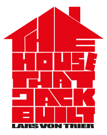 220px-The_House_That_Jack_Built_-_2018_film.svg