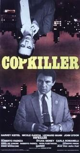 copkiller_l_assassino_dei_poliziotti-431123882-large