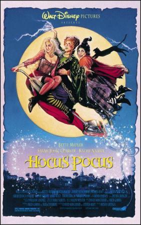 hocus_pocus-420115138-mmed