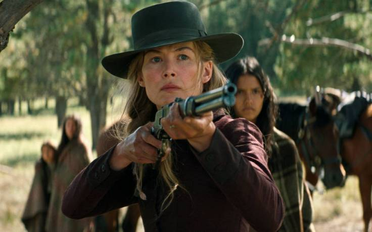 hostiles_rosamund_pike