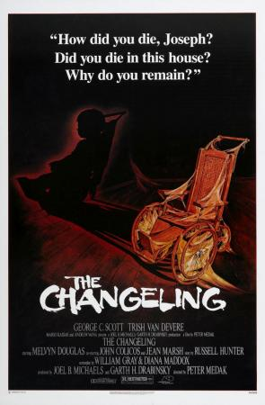 the_changeling-437910999-mmed