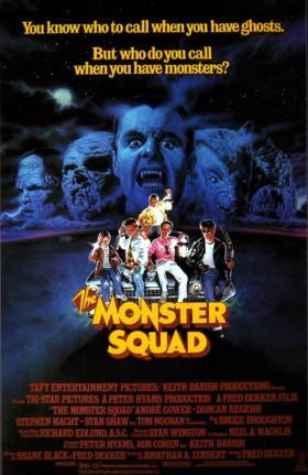 the_monster_squad-448819136-mmed
