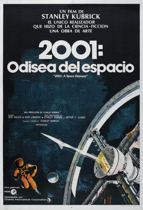 001-2001-una-odisea-del-espacio-internacional