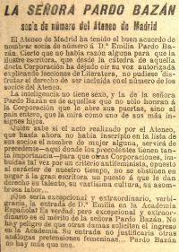 1905.-Emilia-Pardo-Bazan-primera-mujer-socia-del-Ateneo-de-Madrid_medium