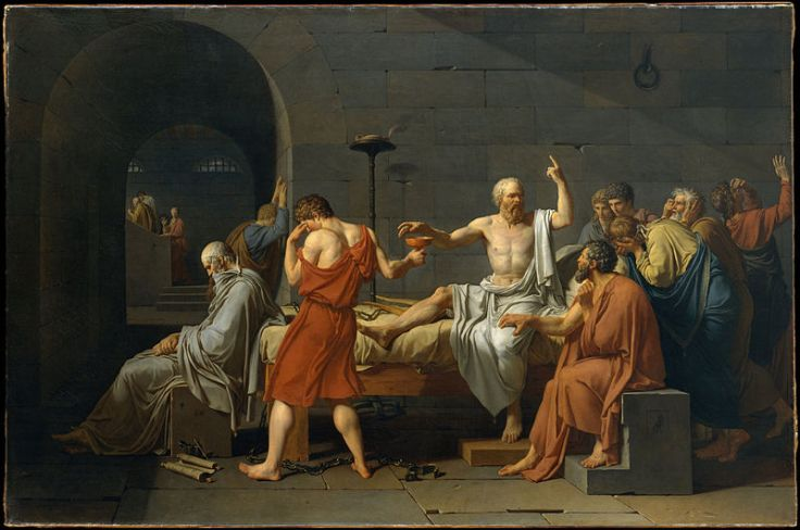 800px-Jacques-Louis_David_-_The_Death_of_Socrates_-_Google_Art_Project
