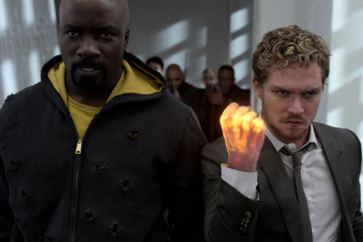 Luke-Cage-i-Iron-Fist-staja-ramie-w-ramie-w-nowym-zdjeciu-z-2.-sezonu-Luke-a-Cage-a_article